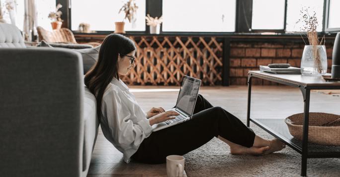 digital employee experience