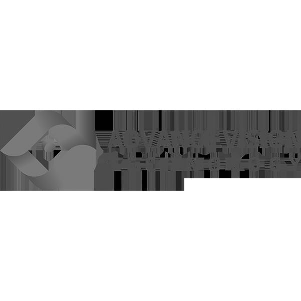 AVTech enterprise solution