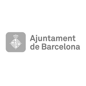 AjuntamentBCN Enterprise Social Collaboration