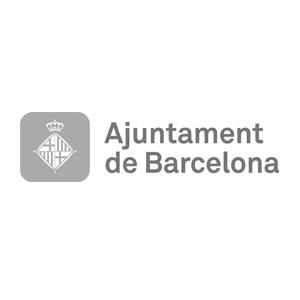 AjuntamentBCN Enterprise Social Collaboration