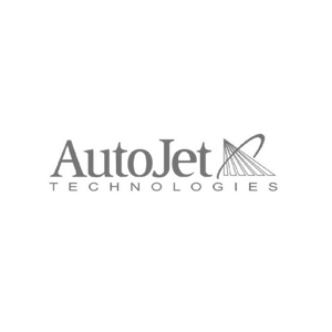 AutoJet-Technologies Knowledge sharing
