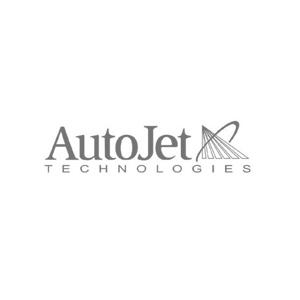 AutoJet-Technologies Knowledge sharing