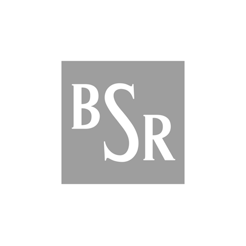 BSR Workplace Collaboration