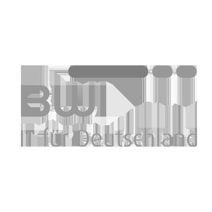 BWI Workplace Intranet