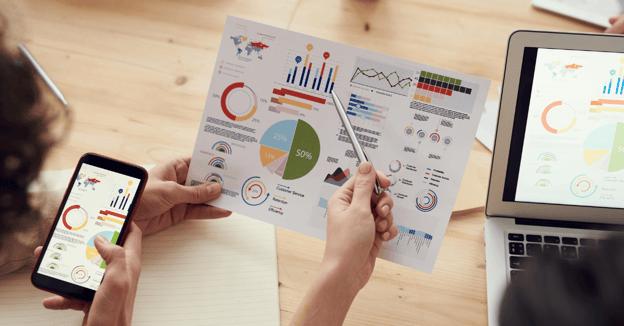 digital workplace analytics
