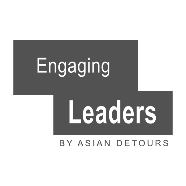 Engaging Leaders Employee Advocacy