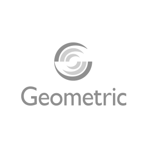 Geometric Social Collaboration