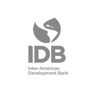 IADB collaboration software