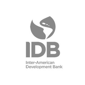 IADB collaboration software