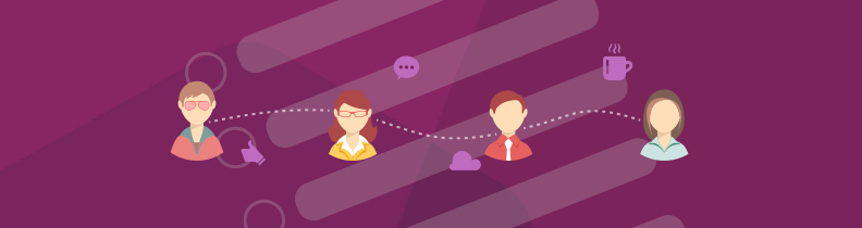 Beezy can help balance the changing requirements of collaboration