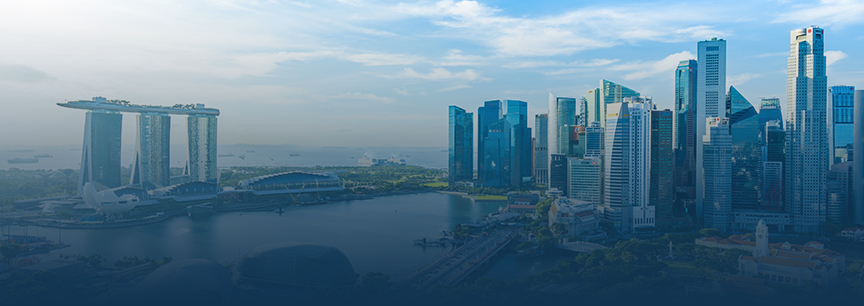 Beezy opens office in Singapore