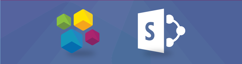 Beezy and the Future of SharePoint