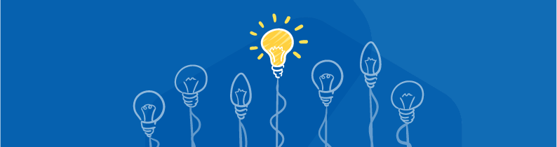 The innovation disconnect with Idea Management improves with Beezy