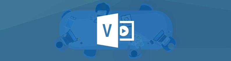 Understanding the link between video and social with Beezy