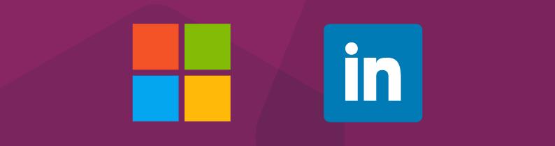 Microsoft acquisition of LinkedIn clears EU