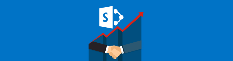 Measuring SharePoint maturity with the help of Beezy
