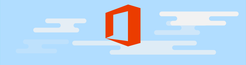 Moving to Office 365 with Beezy