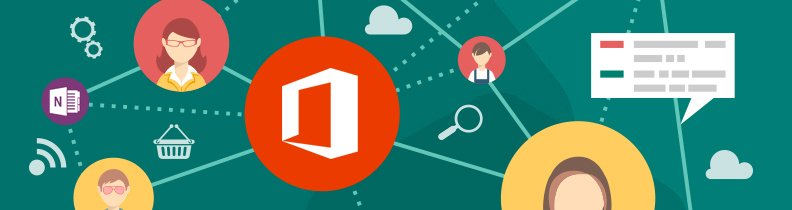 Unifying the Office 365 experience with Beezy