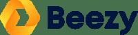 Logo-beezy-color-normal-280x72