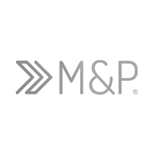 M&P intelligent workplace solution