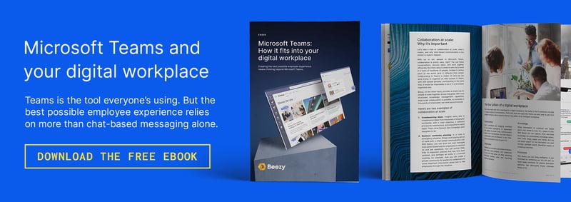 MS-Teams-ebook-Banner2