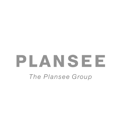 Plansee effective collaboration solution