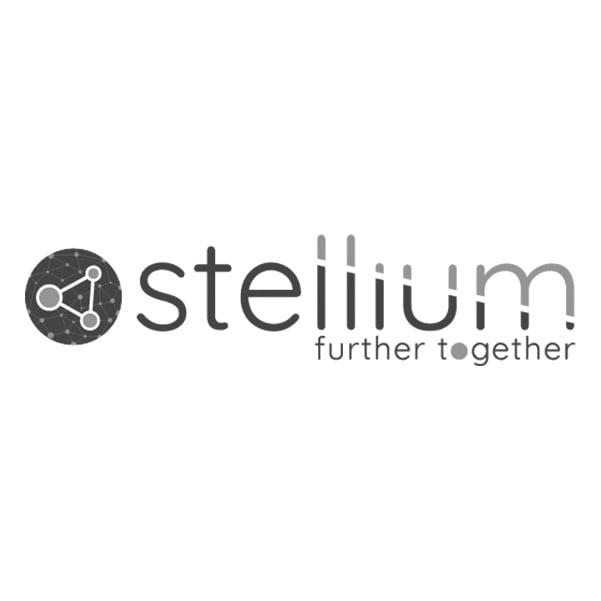 Stellium employee engagement