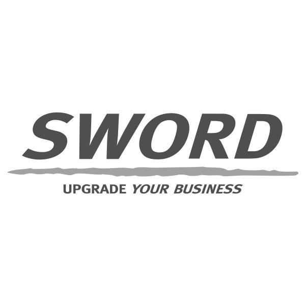 Sword enterprise solution