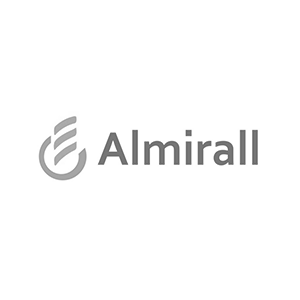 Almirall collaboration
