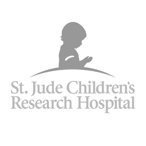 St Jude's Enterprise Collaboration