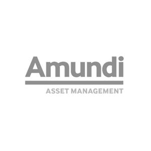 Amundi Digital Workplace Collaboration