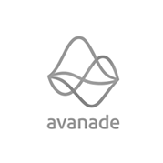 avanade intranet solution
