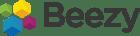 beezy-dark-3