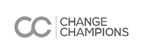 change-champions-consulting-1
