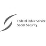 Federal Public Service Social Security Social Network