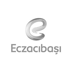 eczacibasi intelligent workplace collaboration