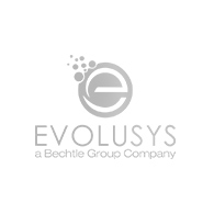 evolusys engagement software