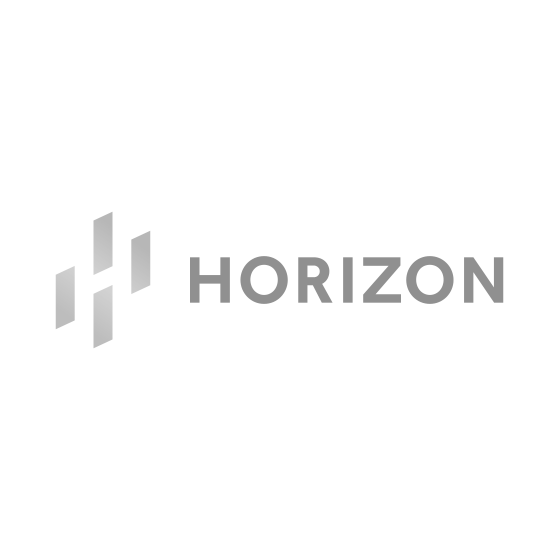 Horizon Therapeutics Communication solution
