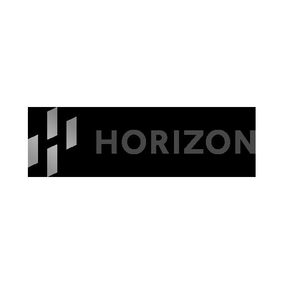 Horizon Therapeutics Communication solution