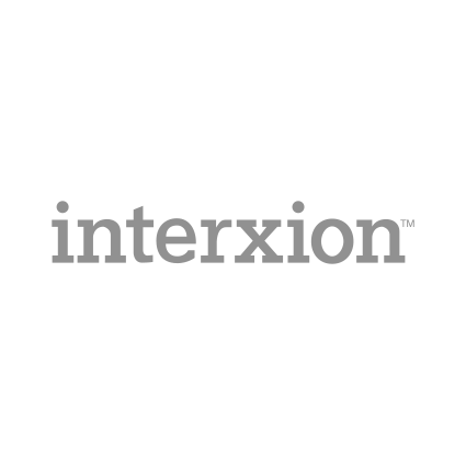 interxion social network solution
