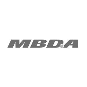 mbda intranet collaboration