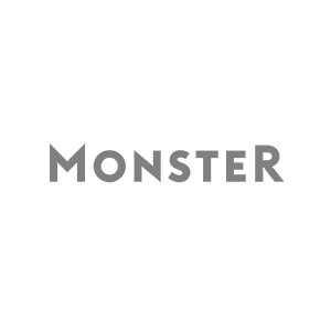 monster collaboration software