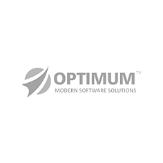 optimum-modern-software-solutions intranet