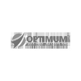 optimum-modern-software-solutions intranet
