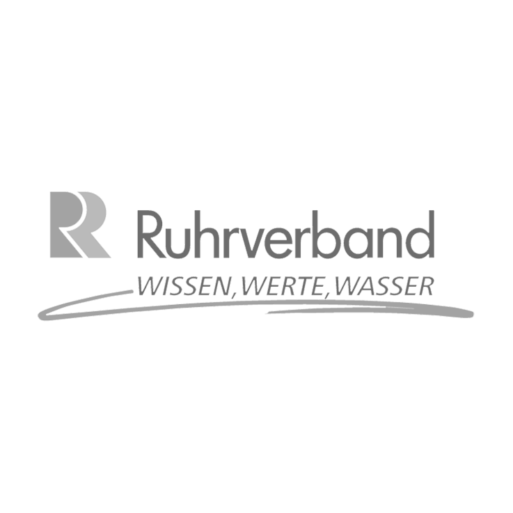 ruhrverband enterprise communication