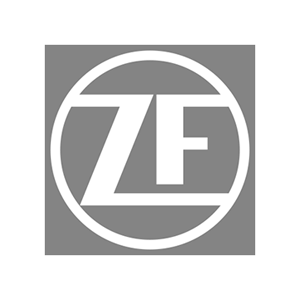 ZF digital workplace solution