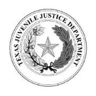 Texas JJD intelligent workplace
