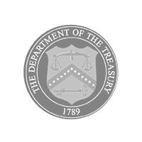 Department of Treasury Social Intranet