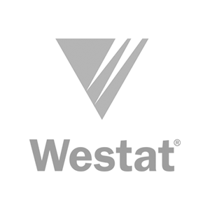 Westat enterprise knowledge sharing software