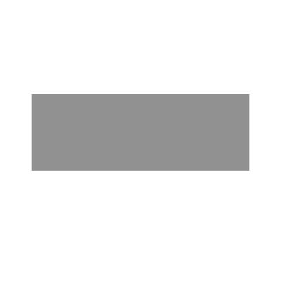 west monroe intelligent workplace
